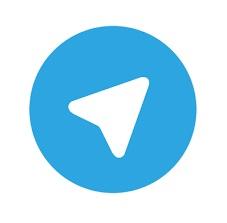 آموزش افزایش ادلیست کانال تلگرام