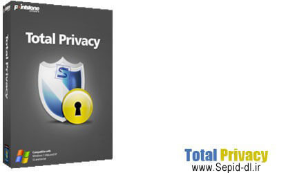 pointstone-total-privacy-www-sepid-dl-ir