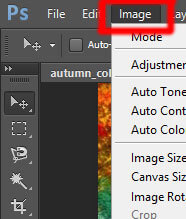 convert-color-photo-to-grayscale-in-photoshop-1