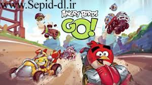 Angry-Birds-Go-www.sepid-dl.ir