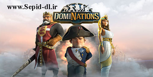 dominations-www-sepid-dl-ir