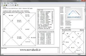 Jyositsh Tools for windows v1.4