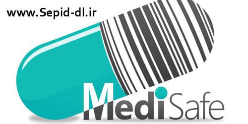 MediSafe Meds Pill Reminder