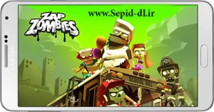 Zap-Zombies-Bullet-Clicker.cover_www.sepid-dl.ir