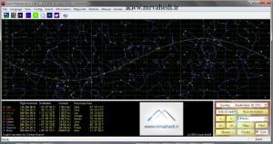 asynx planetarium v2