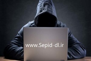deal-with-wordpress-hacking
