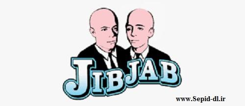 jibjab-www-sepid-dl-ir
